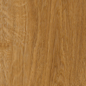 Lame PVC à coller - Amtico Spacia Xtra Traditional Oak - BRICOFLOR