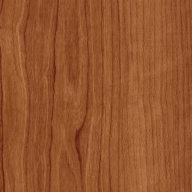 "Amtico Spacia ""Warm Cherry"" (10,2 x 91,5 cm)"