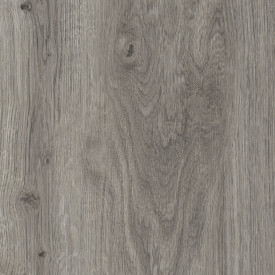 "Amtico Spacia Xtra ""Weathered Oak"" (18,5 x 122 cm)"