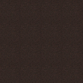 """Interface Barricade Two """"4200003 Brown"""""""