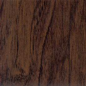 Lame PVC à coller - Amtico Spacia Xtra Black Walnut - BRICOFLOR
