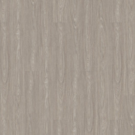 "Tarkett Starfloor Click Ultimate ""35992006 Bleached Oak Brown"""