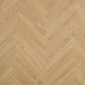 """BerryAlloc Chateau """"62001190 Charme Light Natural"""" Type A"""