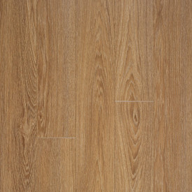 "BerryAlloc Finesse ""62001259 Charme Natural"""
