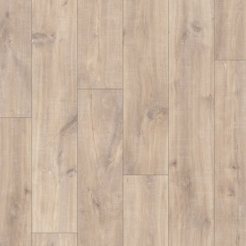 "Quick-Step Classic ""CLM1656 Chêne Havanna naturel aspect raboté"""