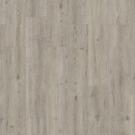 "Tarkett Starfloor Click 30 ""Cosy Oak Brown"""