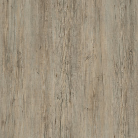 "Joka Design 330 Click ""834 Grey Pine"""
