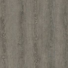 "Joka Design 330 Click ""840 Old Grey Oak"""