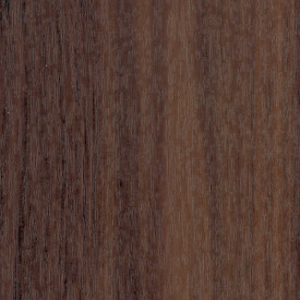 "Amtico Spacia ""Exotic Walnut"" (10,2 x 91,5 cm)"