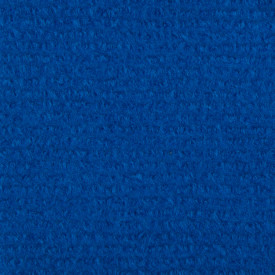 "Sommer Expoline ""0064 Electric Blue"" 