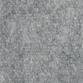 "Sommer Expoline ""0985 Light Grey"" 