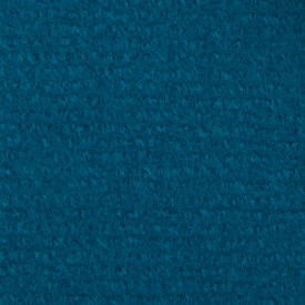 "Sommer Needlepunch Expoline ""1234 Atoll Blue"""