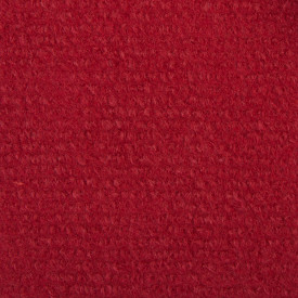 """Sommer Expoline """"9522 Richelieu Red""""   2 x 50 m"""