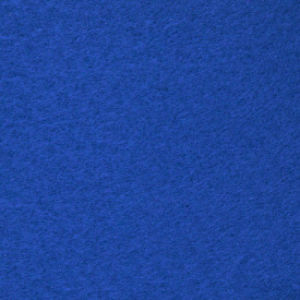 "Sommer Expostyle ""0064 Electric Blue"" 