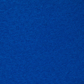 "Sommer Expostyle ""0824 Royal Blue"" 