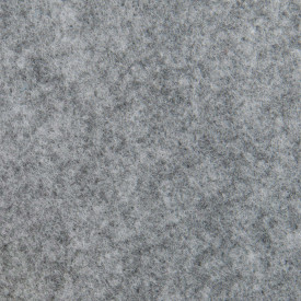 "Sommer Expostyle ""0985 Light Grey"" 