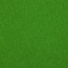 "Sommer Expostyle ""9631 Spring Green"" (avec film) 