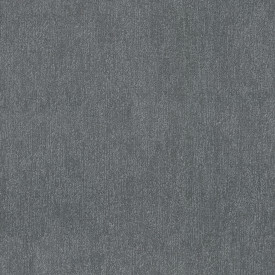 "Forbo Flotex Colour Canyon ""445021 Stone"""