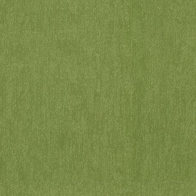 "Forbo Flotex Colour Canyon ""445027 Kelp"""