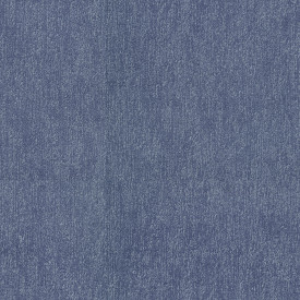 "Forbo Flotex Colour Canyon ""445028 Sapphire"""