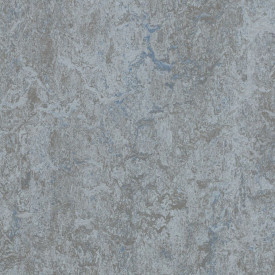 "Forbo Marmoleum Modular Marble ""t3053 dove blue"""
