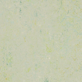 "Forbo Marmoleum Splash ""3430 Salsa Verde"" (2,5 mm)"