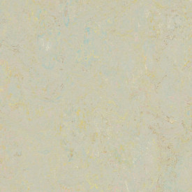 "Forbo Marmoleum Splash ""3431 Limoncello"" (2,5 mm)"