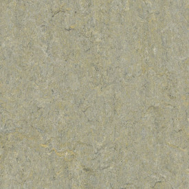 "Forbo Marmoleum Terra ""5801 River Bank"" (2,5 mm)"