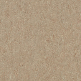 "Forbo Marmoleum Terra ""5803 Weathered Sand"" (2,5 mm)"
