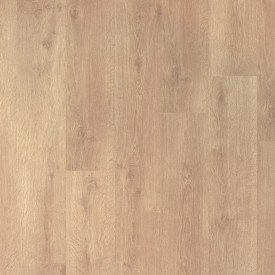"BerryAlloc Smart 7 ""62001136 Forest Natural"""