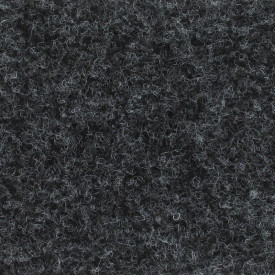 "Sommer Concord ""Anthracite"" (2 x 1 m)"