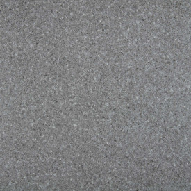 Dalle PVC autocollante - Gerflor Prime Granite Gris Clair - BRICOFLOR