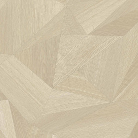 "Gerflor Primetex ""2061 Prisme Blond"""