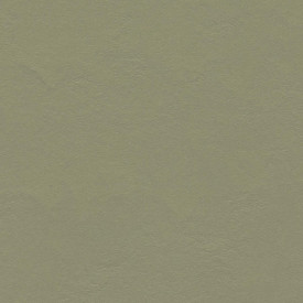 "Forbo Marmoleum Click ""333355 rosemary green"" (30 x 30 cm)"
