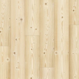 "Quick-Step Impressive Ultra ""IMU1860 Pin Naturel"""