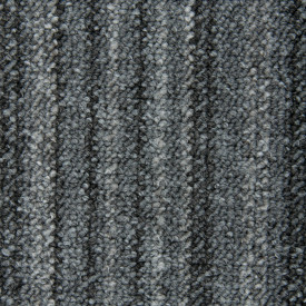 "Schatex Living Planks ""2618 Gris"""