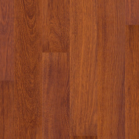 "Quick-Step Largo ""LPU3988 Merbau verni naturel planches"" - Parquet Stratifié D1"