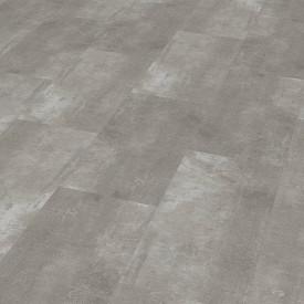 "Joka Design 555 ""5444 Grey Screed"""