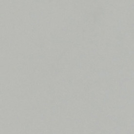 Rouleau PVC - Sommer Expomoda 0015 Light Grey - BRICOFLOR