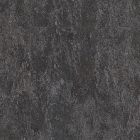 "Gerflor Senso Natural ""0397 Night Slate"" (30,5 x 60,9 cm)"