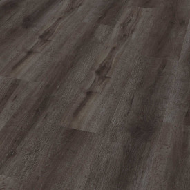 "Wineo 800 Wood XL | Dalle PVC clipsable ""Sicily Dark Oak"""