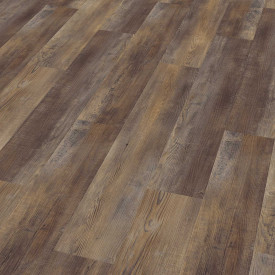 "Wineo 800 Wood | Lame PVC á coller ""Crete Vibrant Oak"""