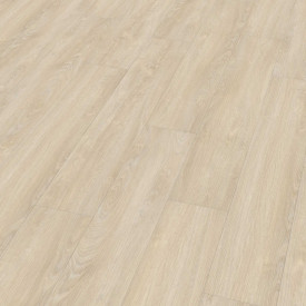 "Wineo 800 Wood | Lame PVC á coller ""Salt Lake Oak"""