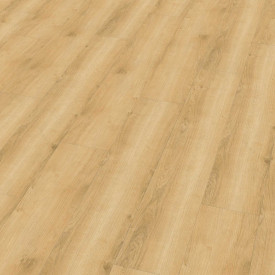 "Wineo 800 Wood | Lame PVC á coller ""Wheat Golden Oak"""