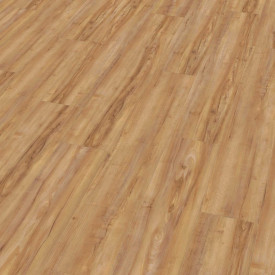"Wineo 800 Wood | Lame PVC á coller ""Honey Warm Maple"""