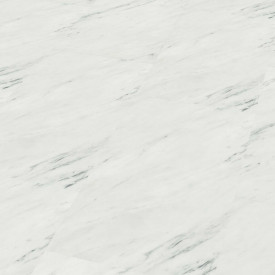 "Wineo 800 Stone XL | Dalle PVC á coller ""White Marble"""