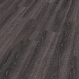 """Wineo 400 Wood   Lame PVC à coller """"Miracle Oak Dry"""""""