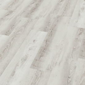 "Wineo 400 Wood | Lame PVC clipsable ""Moonlight Pine Pale"""