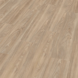 "Wineo 400 Wood | Lame PVC clipsable hybride ""Compassion Oak Tender"""