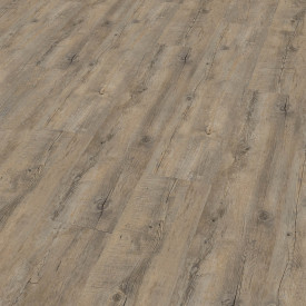 "Wineo 400 Wood | Lame PVC clipsable ""Embrace Oak Grey"""